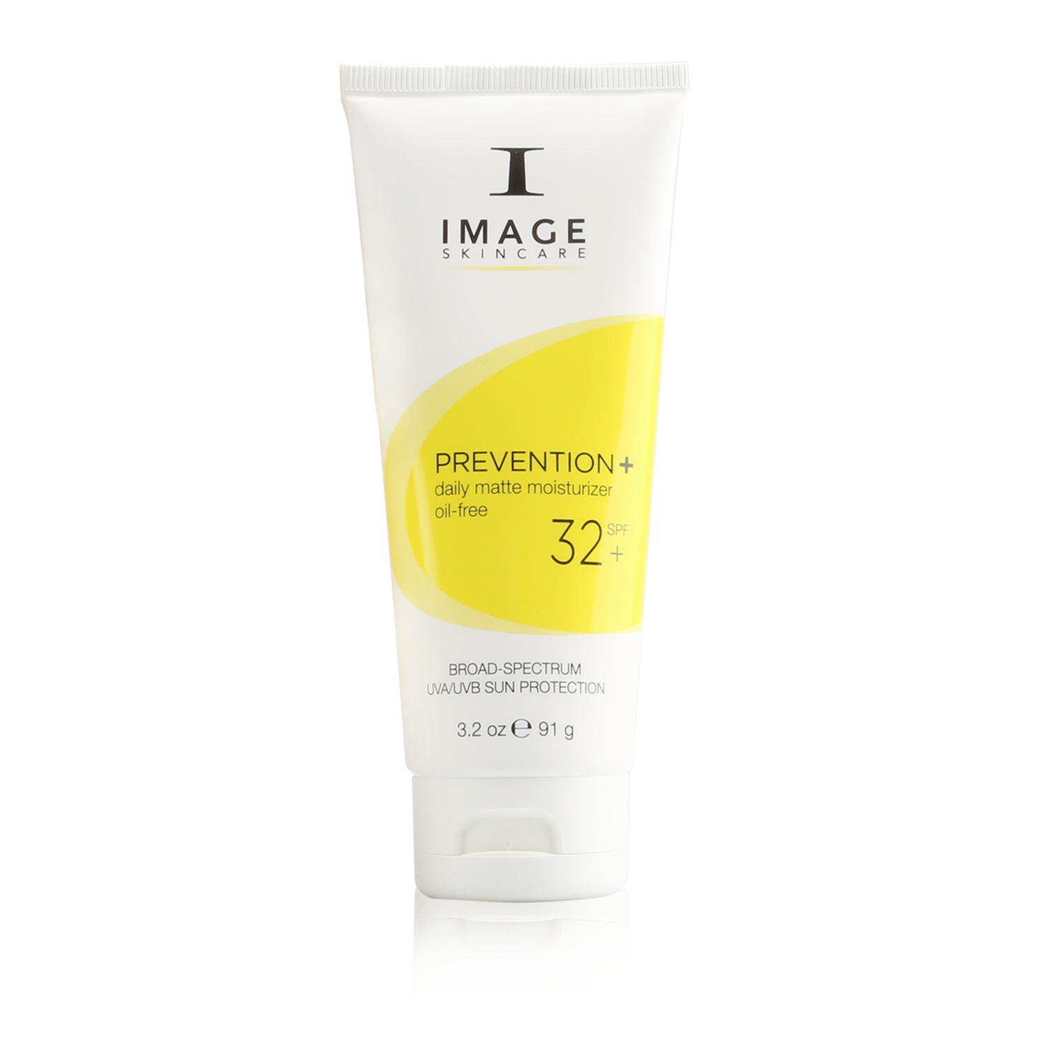 PREVENTION DAILY MATTE MOISTURISER SPF 32 95ML