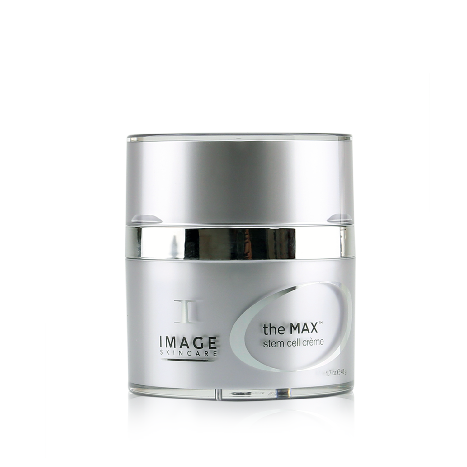 THE MAX STEM CELL CREME 50ML