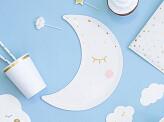 Platos Little Moon