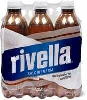 Rivella Bleu 6 x 500ml
