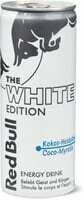 Red Bull The white edition 250ml
