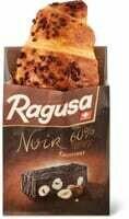 Ragusa Croissant noir 93g