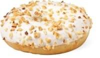 American Favorites Nougat-Donut 71g