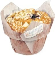 American Favorites Blueberry muffin 115g