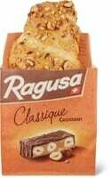 Ragusa Croissant 93g