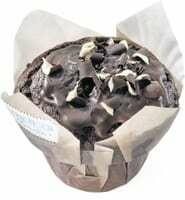 American Favorites Muffin au chocolat 115g