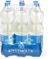 Knutwiler Schnitzwasser 6 x 1.5L