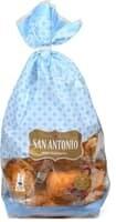 San Antonio Mini Pandorino 10 pièce 300g