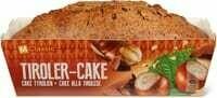 M-Classic Cake tyrolien 700g