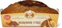 Le cake marbré de Mamie 360g