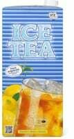 Kult Ice Tea Citron 2l