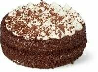 MClass Choco - Crème