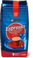 M-Classic Espresso moulu 250g