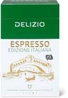 Delizio espresso Italiana 12 capsules 72g