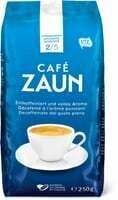 Café Zaun Café en grains 250g