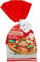 M-Classic Pâte à pizza 300g