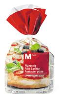 M-Classic Pâte à pizza 800g