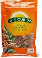 Sun Queen Noix de pécan 150g