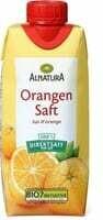 Alnatura Jus d'orange 330ml