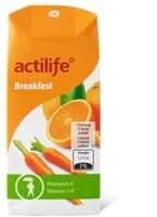 Actilife Breakfast 330ml