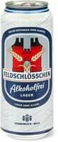 Feldschlösschen Sans alcool 500ml