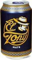 El Tony Mate 330ml