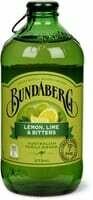 Bundaberg Lime & bitter 375ml