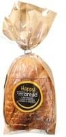 Happy bread claire Terrasuisse 350g
