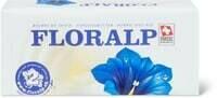 Floralp Beurre de choix 200g