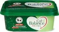 ColBalance vital 250g