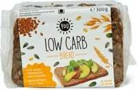 YOU Pain lower carb 300g