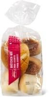 M-Classic Mélange à pain 270g