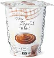 Tradition Crème Chocolat 175g