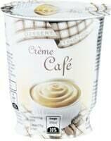 Tradition Crème Café 175g
