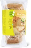 Chia Toast aha! 300g