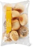 M-Classic mélange à pain 585g