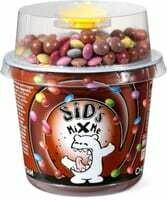 SiDs Mixme Choco Cream 175g