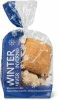 Petit pain hiver Terrasuisse 320g