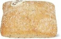 Petit pain Chia Terrasuisse 85g