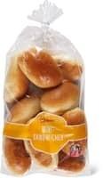 M-Classic Mini Sandwiches 300g