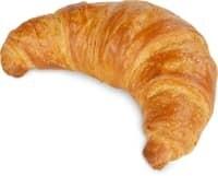 Bio Croissant au beurre 45g