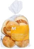 M-Classic Petits pains au beurre 180g