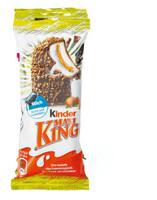 Kinder Maxi King 3 x 35g