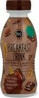 YOU Breakfast Drink Choco-Malt 250ml