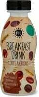 YOU Breakfast Drink Coffee-Cereals 250ml
