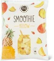 YOU smoothie yellow 2 x 250g