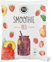 YOU smoothie red 2 x 250g