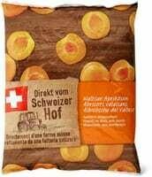 Frisch vom Hof Abricots suisse 750g