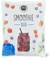 Bio YOU smoothie Blue 2 x 250g