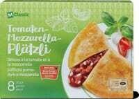 M-Classic délices Tomate-mozzarella 460g